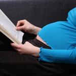 birth-plan
