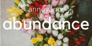 copy-of-abundance1